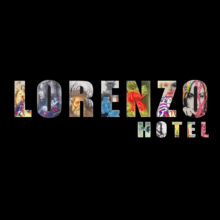 Lorenzo Hotel Accommodations, Venues