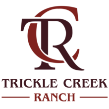 Trickle Creek Events Venues