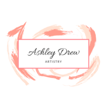 AshleyDrew Artistry Beauty