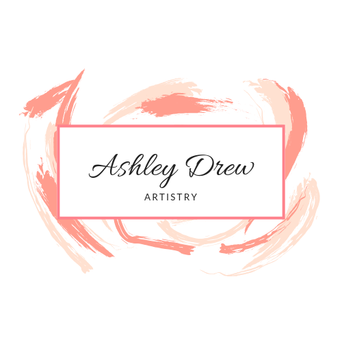 Ashley Drew Artistry - North Texas Wedding Beauty