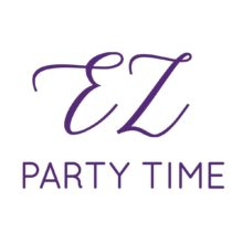 EZ Party Time Rentals, This + That