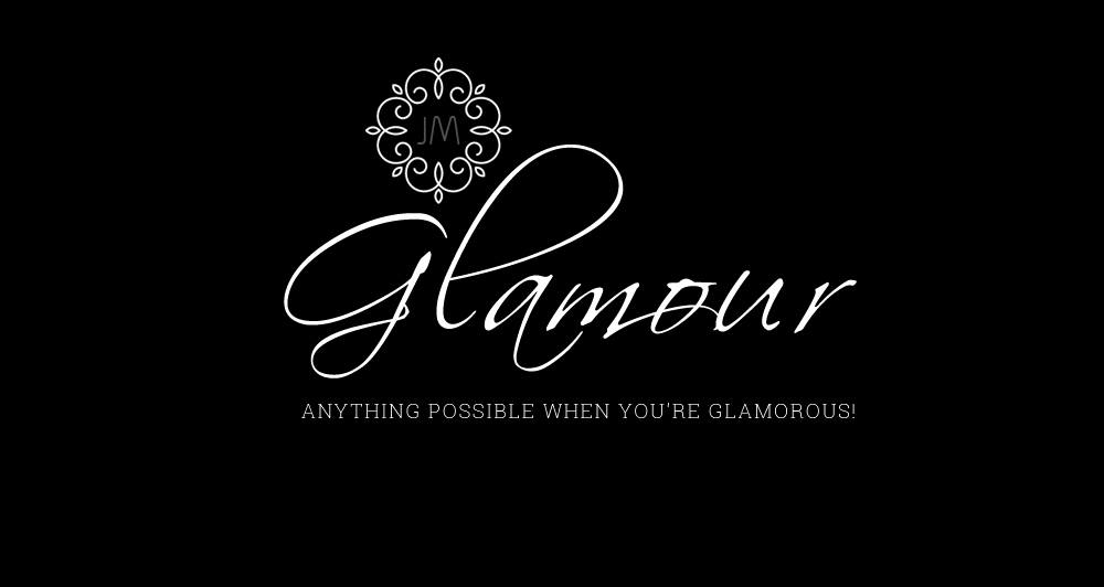 JM Glamour - North Texas