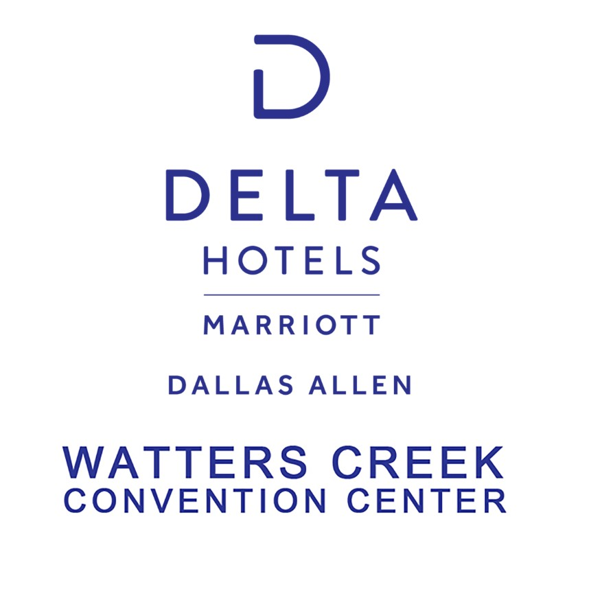 Delta Hotels by Marriott Dallas Allen & Watters Creek Convention Center - North Texas Wedding Venues