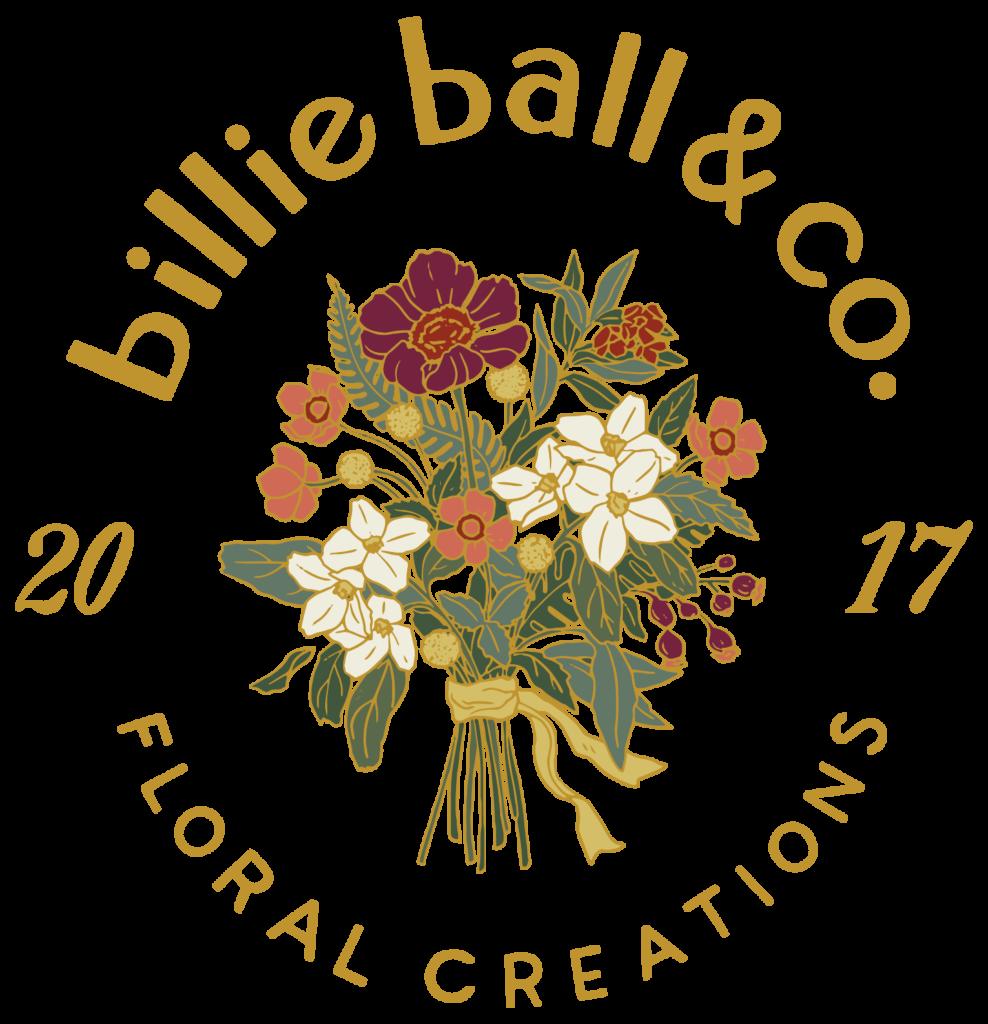 billie ball & co. - North Texas