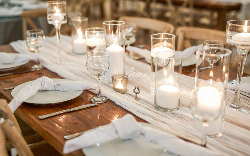 wedding planned by north texas wedding planner a stylish soiree