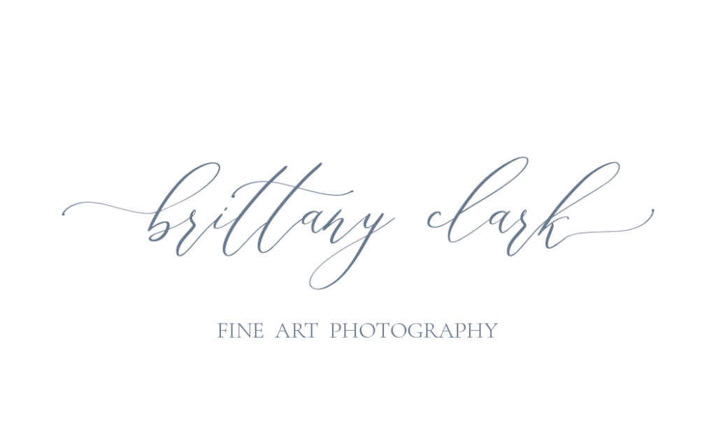 Brittany Clark Photography - North Texas
