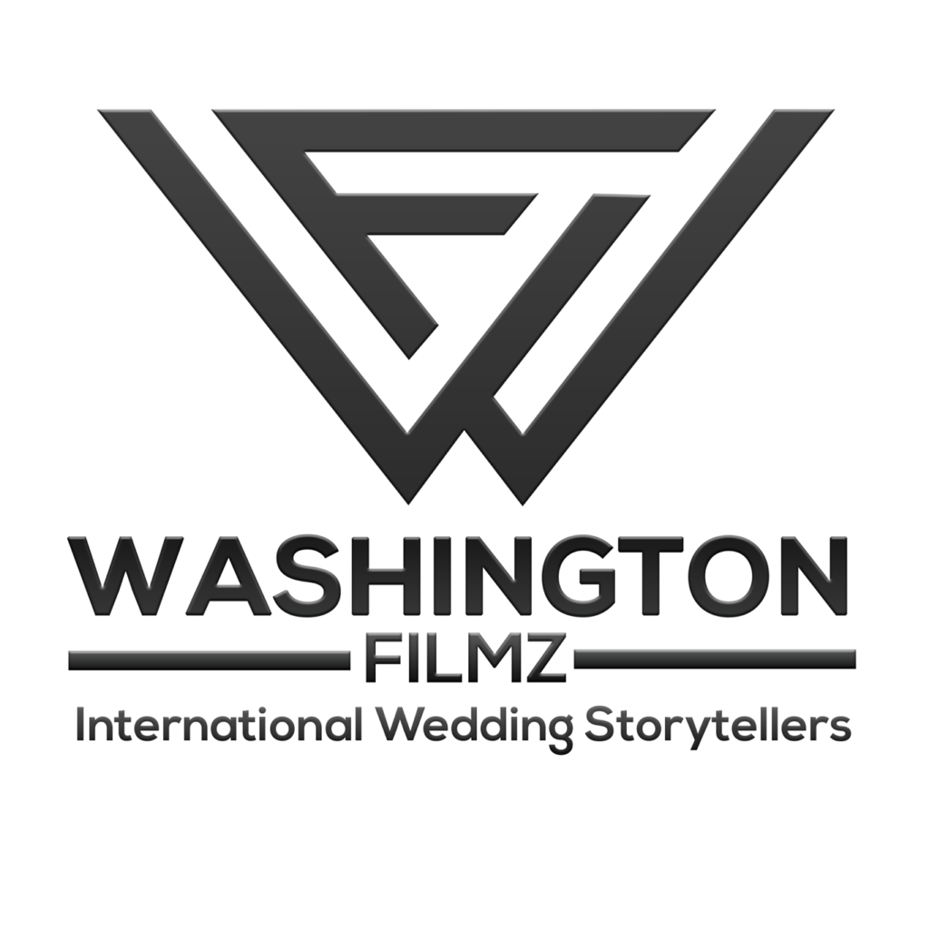 Washington Filmz - North Texas Wedding Videography