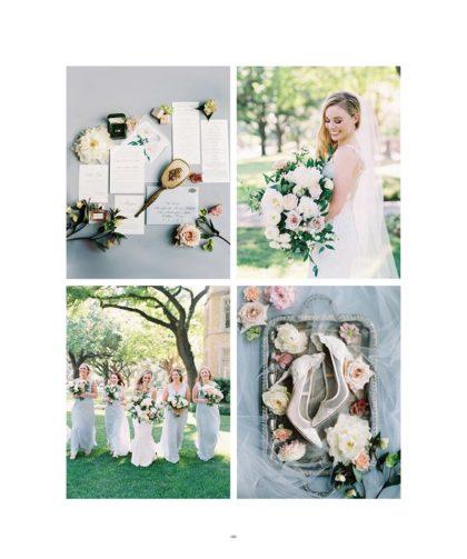 100369_BridesofNTexas_034_Page_158
