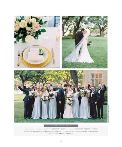 100369_BridesofNTexas_034_Page_160