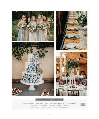 100369_BridesofNTexas_034_Page_164