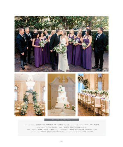 100369_BridesofNTexas_034_Page_176