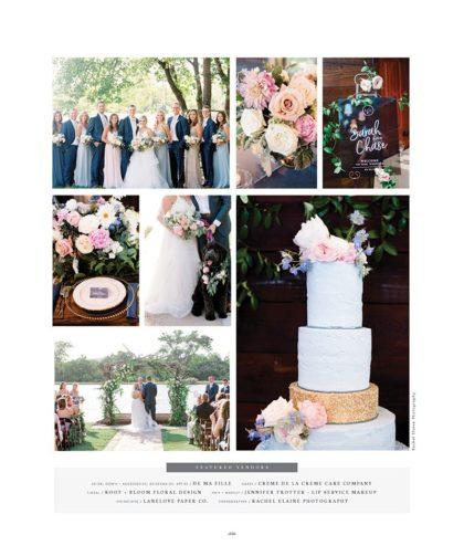 100369_BridesofNTexas_034_Page_186