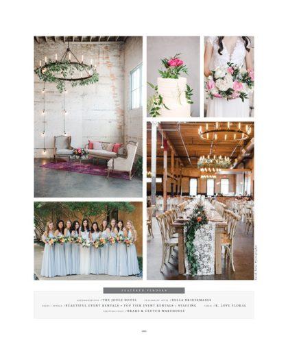 100369_BridesofNTexas_034_Page_192