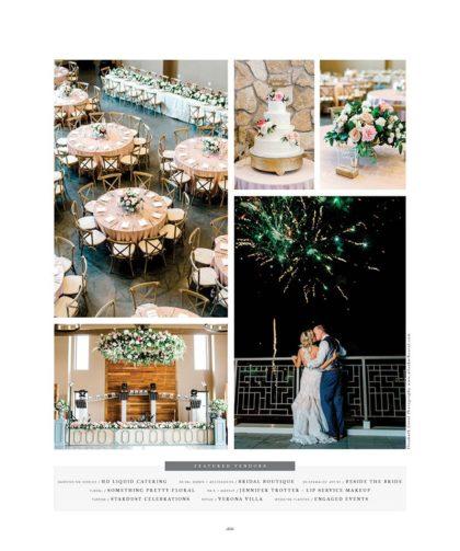 100369_BridesofNTexas_034_Page_206