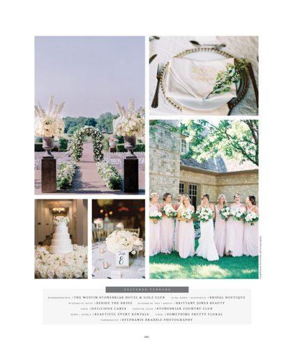100369_BridesofNTexas_034_Page_216