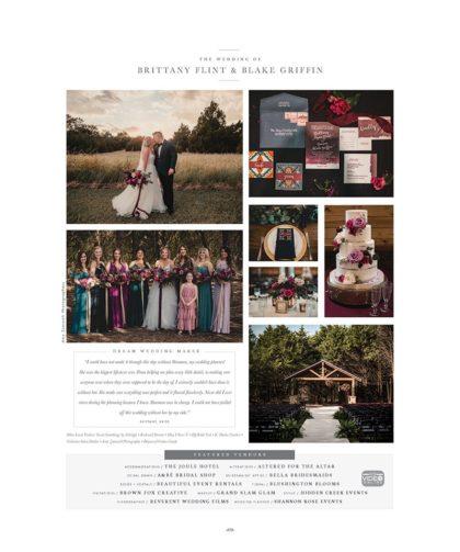 100369_BridesofNTexas_034_Page_231