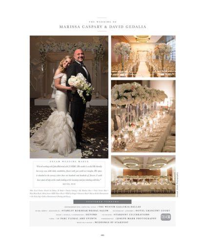 100369_BridesofNTexas_034_Page_234