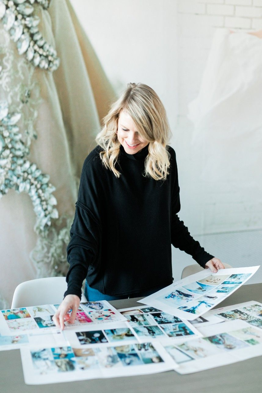 labor of love brides of north texas publishers story