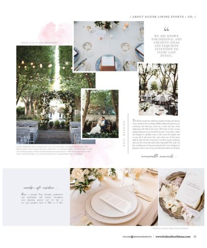 BONT_SS2019_PlannerProfile_Silver-Linings-EventsCo002