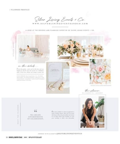 BONT_SS2019_PlannerProfile_Silver-Linings-EventsCo001