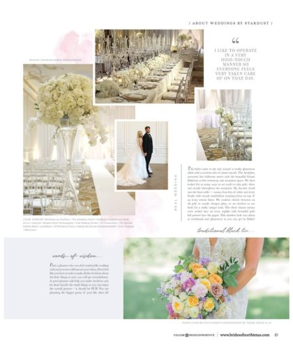 BONT_SS2019_Planner-Profile_WeddingsbyStardust_002