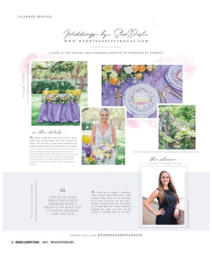 BONT_SS2019_Planner-Profile_WeddingsbyStardust_001