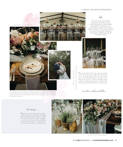 BONT_SS2019_Planner-Profile_JenRiosWeddings_002
