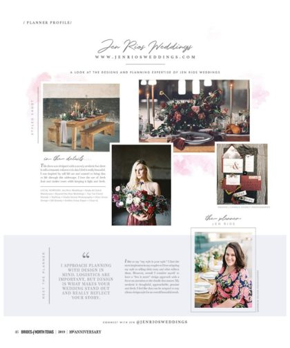 BONT_SS2019_Planner-Profile_JenRiosWeddings_001