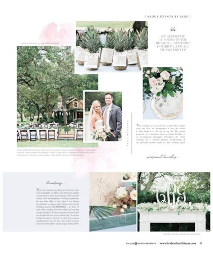BONT_SS2019_Planner-Profile_EventsbyJade_002
