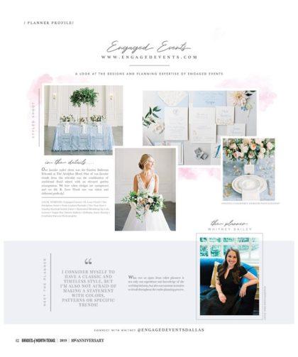 BONT_SS2019_Planner-Profile_EngagedEvents_001