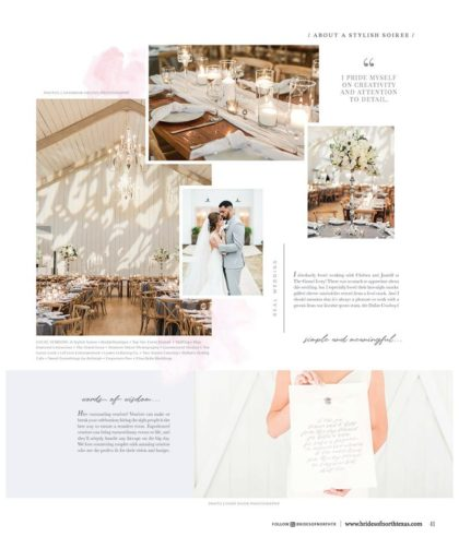 BONT_SS2019_Planner-Profile_AStylishSoiree_002