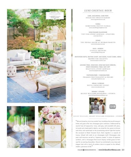 BONT_SS2019_InStyle_LuxeCocktailHour_003