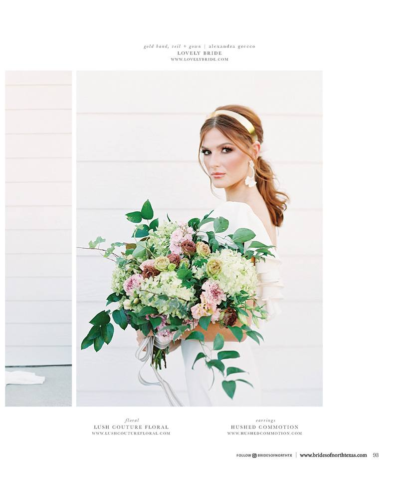 BONT_SS2019_GownShoot_LoveinBloom_Stephanie-Brazzle-Photography_019