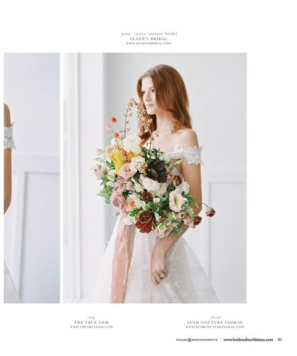 BONT_SS2019_GownShoot_LoveinBloom_Stephanie-Brazzle-Photography_015