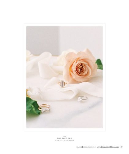 BONT_SS2019_GownShoot_LoveinBloom_Stephanie-Brazzle-Photography_013