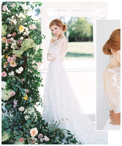 BONT_SS2019_GownShoot_LoveinBloom_Stephanie-Brazzle-Photography_002