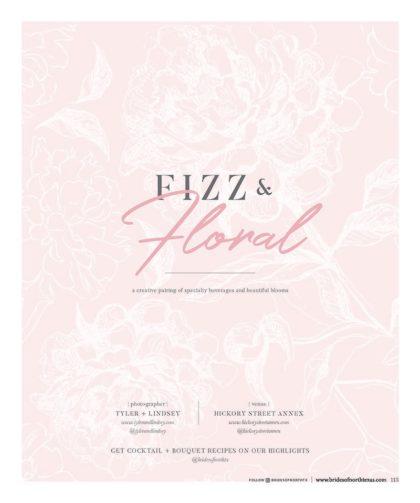 BONT_SS2019_FizzandFloral_001