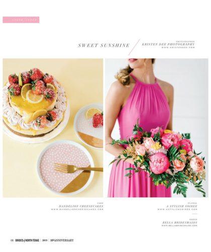 BONT_SS2019_ColorCoded_SweetSunshine_001
