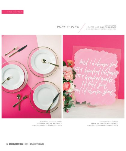 BONT_SS2019_ColorCoded_PopsofPink_001
