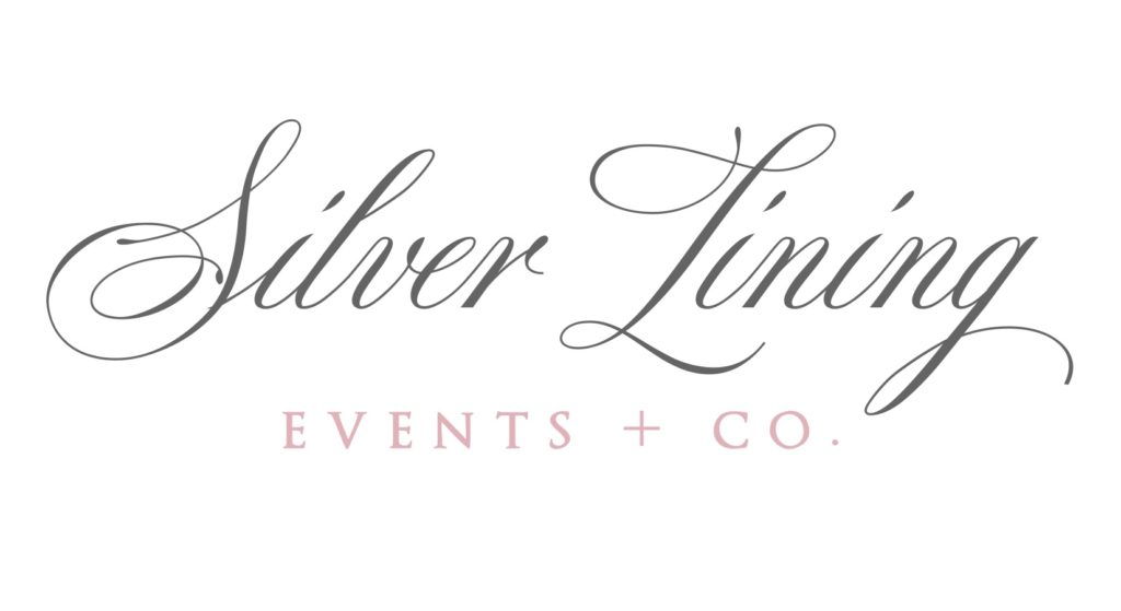 Silver Lining Events + Co. - North Texas Wedding Wedding Planner
