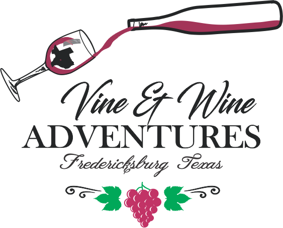 Vine and Wine Adventures - North Texas Wedding Transportation
