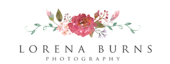 Lorena Burns Photography and Films - North Texas