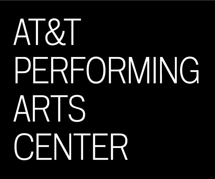 AT&T Performing Arts Center - North Texas