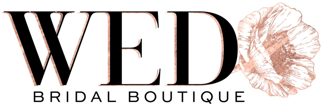 WED Bridal Boutique - North Texas