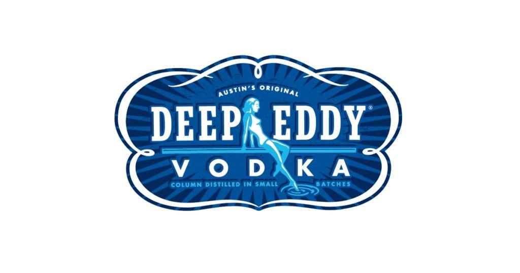 Deep Eddy - North Texas
