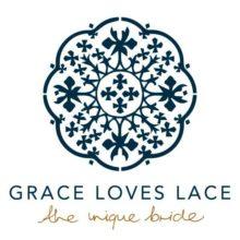 Grace Loves Lace Attire
