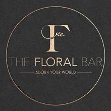 Floral Bar TX Floral