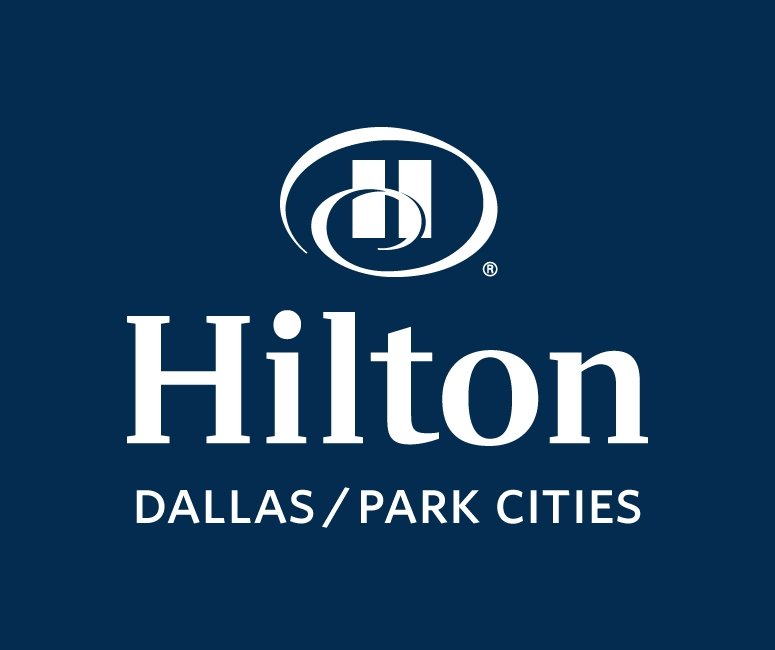 Hilton Dallas Park Cities - North Texas Wedding Venues