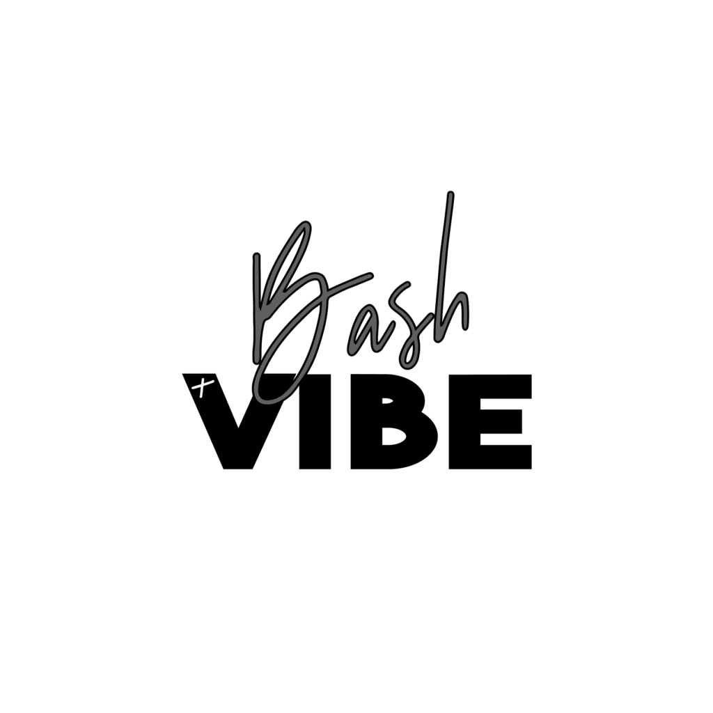 Bash + Vibe - North Texas Wedding Gifts + Registry