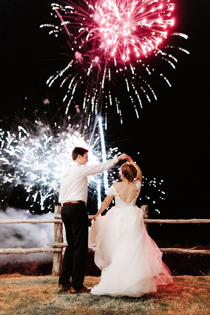 specialty vendors BONT bridal buzz